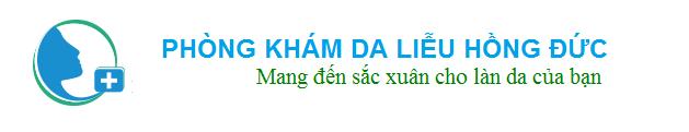 phong_kham_da_lieu