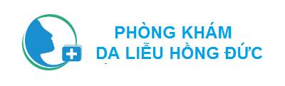 logo-da-lieu-hong-duc19