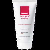 PAPULEX-CLEAR-dalieuhongduc