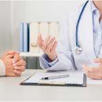 Chữa tổ đỉa: Những điều bệnh nhân cần biết