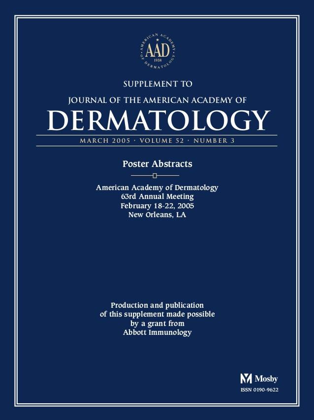 dermatology-1-638