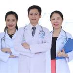 Bệnh viêm da cơ địa là gì ?
