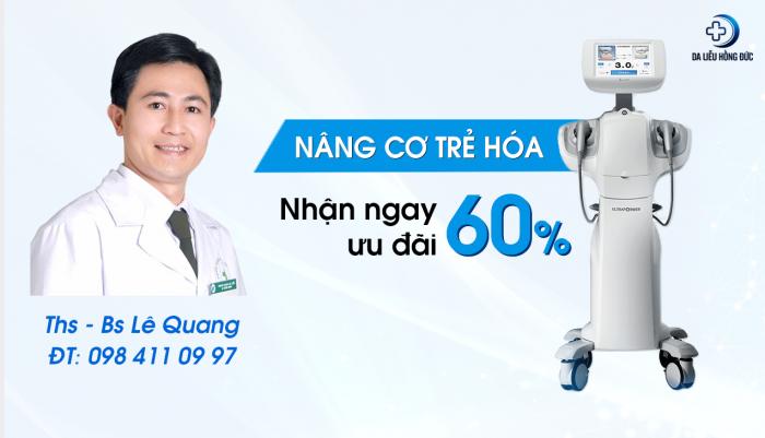 nang_co